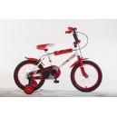"""Παιδικό ποδήλατο XTREME 20"""""""