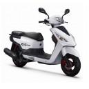 Σκούτερ (scooter) DAYTONA CARGO 125cc