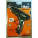 Πιστόλι Σιλικόνης 60W Finder