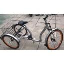 Ποδήλατο Τρίτροχο το ΦΘΗΝΟΤΕΡΟ !!!