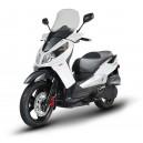 Σκούτερ (scooter) SYM  F4 CITYCOM 300i S CBS ΜΕ ΔΩΡΑ !!!