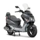 Σκούτερ (scooter) SYM JOYRIDE 200i S ABS ME ΔΩΡΑ !!