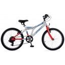 """Ποδήλατο βουνού Orient DART 26"""" έκπτωση 25€ δες..."""