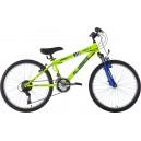 """Ποδήλατο βουνού  Orient RIFT 24"""" έκπτωση 31€ δες..."""
