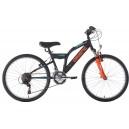 """Ποδήλατο βουνού Orient VERSUS 24"""" έκπτωση 31€ δες..."""
