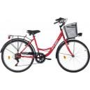 Ποδήλατο Πόλης Orient CLASIC LADY 26'' έκπτωση 30€ δες...