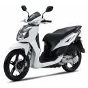 Σκούτερ (scooter) SYM SYMPHONY SR 50 ΜΕ ΔΩΡΑ !!