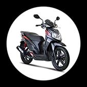 ΔΩΡΑ με κάθε αγορά scooter-παπιού-μοτοσυκλέτας - ΜΟΤΟ STAMATIS Θεσσαλονίκη